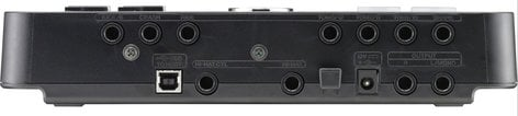 Yamaha DTX522K Electronic Drum Kit DTX522K