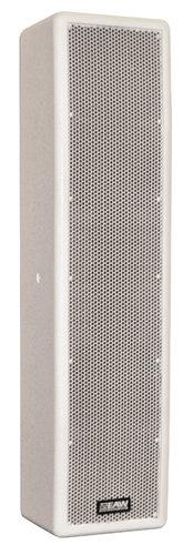 EAW-Eastern Acoustic Wrks LS432I 150W Two-way Passive Column Speaker in White LS432I-WHITE