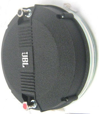 JBL 352328-001X JBL HF Driver 352328-001X