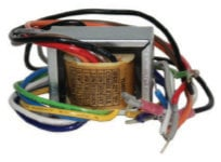 Lowell TLM572  5W Dual Voltage Transformer TLM572