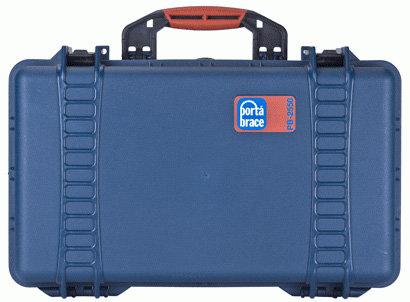 Porta-Brace PB2550DSLR PB-2550DSLR PB2550DSLR