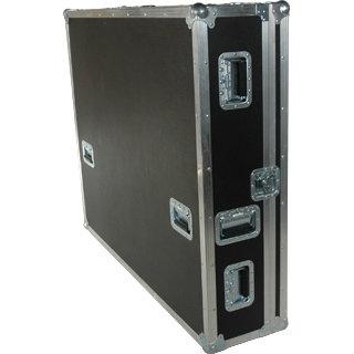 Grundorf T8-MPRES2SL2442-DHB  Mixer Case for (2) PreSounus StudioLive 24.4.2 with Doghouse T8-MPRES2SL2442-DHB