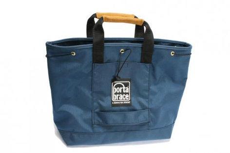 Porta-Brace SP-1-PTB  Sack Pack in Blue SP-1-PTB