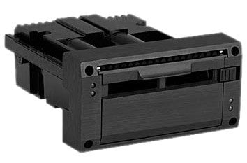 Shure SBC-AX Charging Module for Two SB900 Batteries SBC-AX