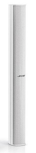 Bose MA12EX-WHITE Panaray Modular Line Array Speaker MA12EX-WHITE
