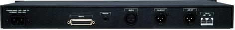 Comrex DH20 Digital Hybrid Single Line Telephone Interface DH20