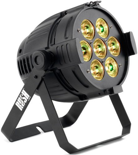 Martin Professional RUSH PAR 1 RGBW LED PAR Can RUSH-PAR-1