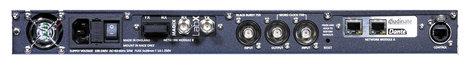 Klark Teknik DN9652  Digital Audio Converter  DN9652