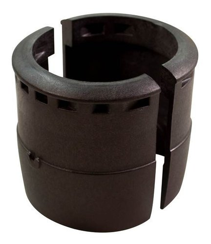 Ultimate Support 17462 Ultimate Stands Bushing 17462