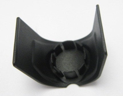 Manfrotto R701,225 Manfrotto Fluid Head Cover R701,225