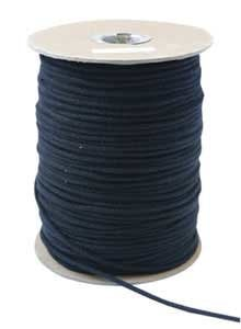 Rose Brand TIE-LINE-3000 3000 ft. Roll of Waxed Tie Line TIE-LINE-3000
