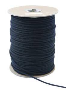 Rose Brand TIE-LINE-3000 3000 ft. Roll of Waxed Tie Line TIE-LINE-3000
