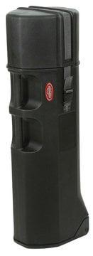 SKB Cases 1SKB-R3709W  Roto-Molded Tripod Case with Wheels 1SKB-R3709W