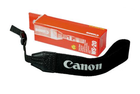 Canon WS-20 Canon Wrist Strap WS20-CANON