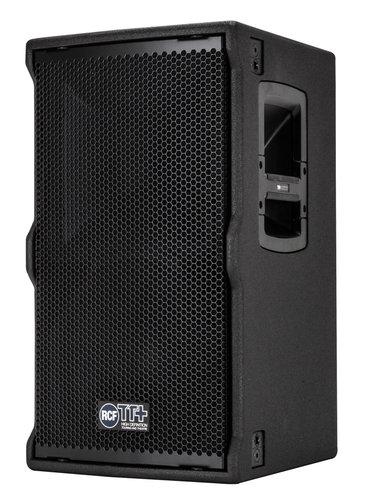 """RCF TT1-A 10"""" 800 Watt Active Monitor TT1-A"""