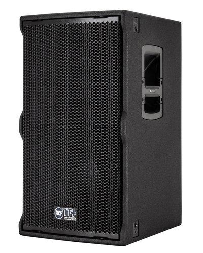 """RCF TT2-A 12"""" 1600 Watt Active Monitor TT2-A"""