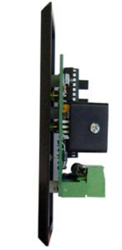 Doug Fleenor Designs ES2 Entry Station Two with 2 User-Assignable Buttons ES2-FLEENOR