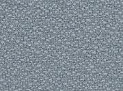 """Auralex B222SHW 2"""" x 2' x 2' ProPanel with Beveled Edge, Shadow Fabric, & 4 Impaling Clips B222SHW"""
