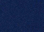 "Auralex B244COB 2"" x 4' x 4' ProPanel with Beveled Edge, Cobalt Fabric, & 4 Impaling Clips B244COB"