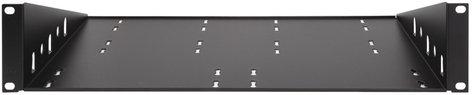 RDL HD-RA2  Rack Adapter for 2x HD Series Products HD-RA2