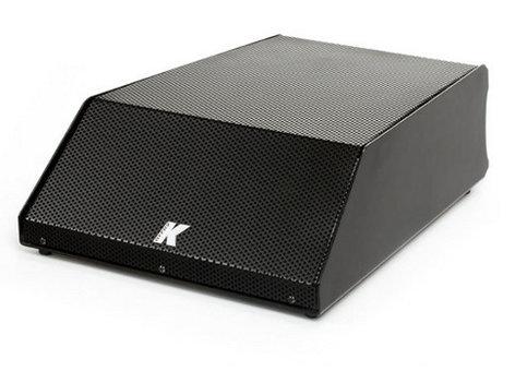 K-Array KRM33 Low Profile Variable Coverage Speaker KRM33