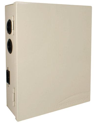 Speco Technologies P9W10D  12VDC CCTV Camera Power Supply P9W10D