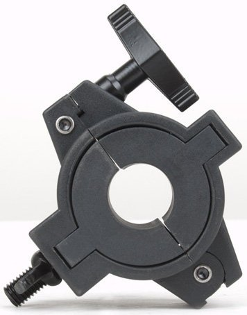 "ADJ O-Clamp 1 for 1"" Truss O-CLAMP-1"