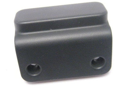 Peavey 30904067 Foot for XR8300 and XR8600 30904067