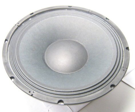"""Community 106042R 15"""" Woofer for Select Community Speakers 106042R"""
