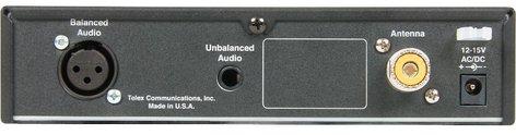Telex ST300 17 Channel Base Transmitter ST300-71912-000