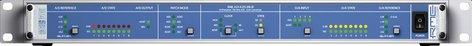RME ADI8DS-MKIII AD-8 DS MK III 8-Channel AD/DA Converter ADI8DS-MKIII