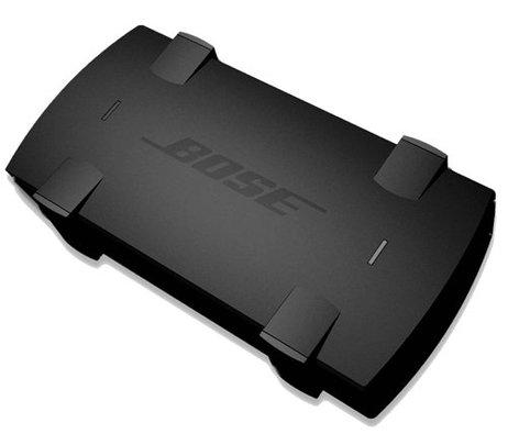 Bose PackLite 250W Power Amplifier PACKLITE-POWER-AMP