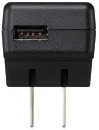 Sony AC-UD11 USB Power Adapter ACUD11