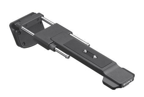 Sony VCTSB1  Shoulder Mount Accessory for PMW-200 Camcorder VCTSB1
