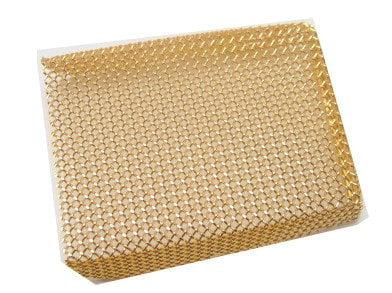 AKG 3059M10030  AKG Condenser Mic Gold Grille 3059M10030
