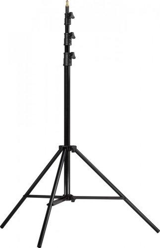 Kupo KS140911 Universal Stand with Air Cushion KS140911