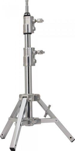 Kupo KS101212 Low Mighty Baby Stand KS101212