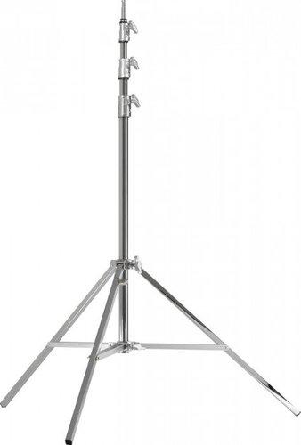 Kupo KS101112 High Baby Stand KS101112