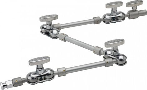 Kupo KG300512 Articulated Arm with Baby Stud KG300512