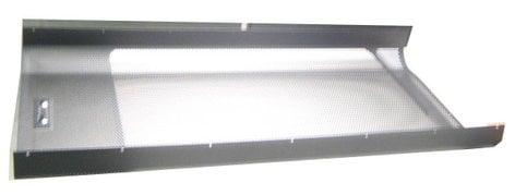 QSC CH-000477-GP  QSC Speaker Grille CH-000477-GP