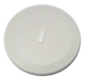 QSC PA-000155-GP  QSC Ceiling Speaker Grille PA-000155-GP