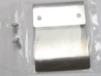 Samson 190033 Belt Clip for UT4, VT2, CT7, UM1 190033