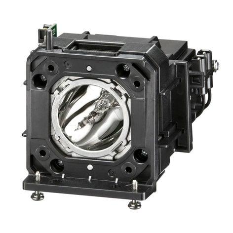 Panasonic ET-LAD120W 2-Pack of Replacement Lamps for PT-DZ870 Series Projectors ETLAD120W