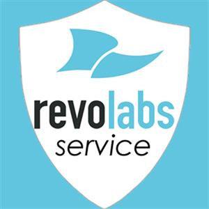 Revolabs 10-EXTSERV3Y-FUS8  8-Ch Fusion Gold Service Plan 10-EXTSERV3Y-FUS8