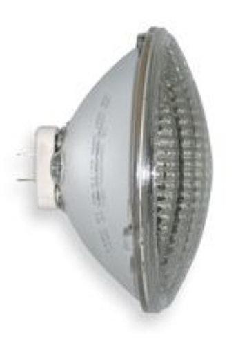 Altman 90-300PAR56/MFL 300W MLF Lamp for PAR56 Fixture 90-300PAR56/MFL