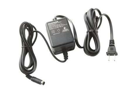 Behringer PSU3-UL 120V Power Supply PSU3UL