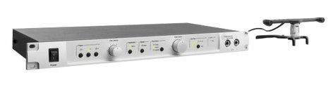 Beyerdynamic Headzone PRO XT HT v2.1.1 [B-STOCK MODEL] 5.1 Surround Monitoring System HEADZONEPROXTHTV2-B1