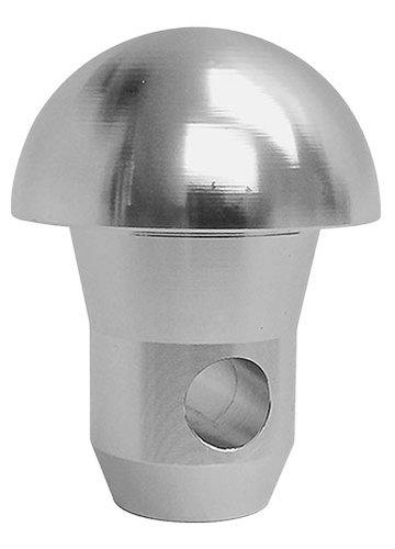 Global Truss End Plug for F31/F32/F33/F34/F44P Series Truss END-PLUG