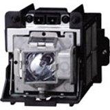 Battery Technology Inc ANP610LP  Replacement Lamp for XG-P610X/XN Projectors ANP610LP