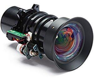 Christie Digital 140-100102-01 1.22-1.52:1 Zoom Lens for Christie G-Series Projectors 140-100102-01